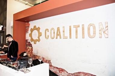 Coalition2