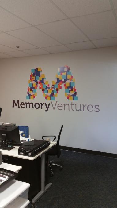 Memory Ventures