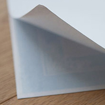 Peel-N-Stick Fabric