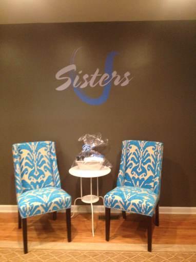 Sister's U